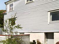 Ferienhaus No. 94185 in Tansøy in Tansøy - kleines Detailbild