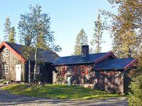 Ferienhaus in Løten, Haus Nr. 94255 in Løten - kleines Detailbild