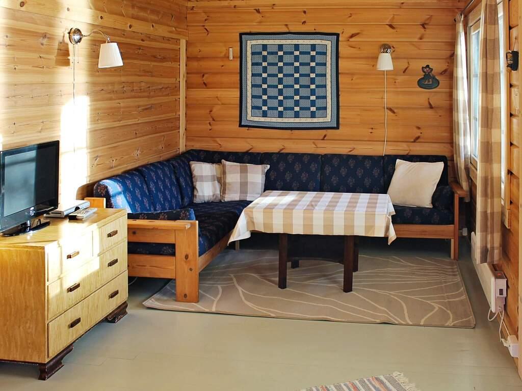 Zusatzbild Nr. 08 von Ferienhaus No. 94256 in Vågland