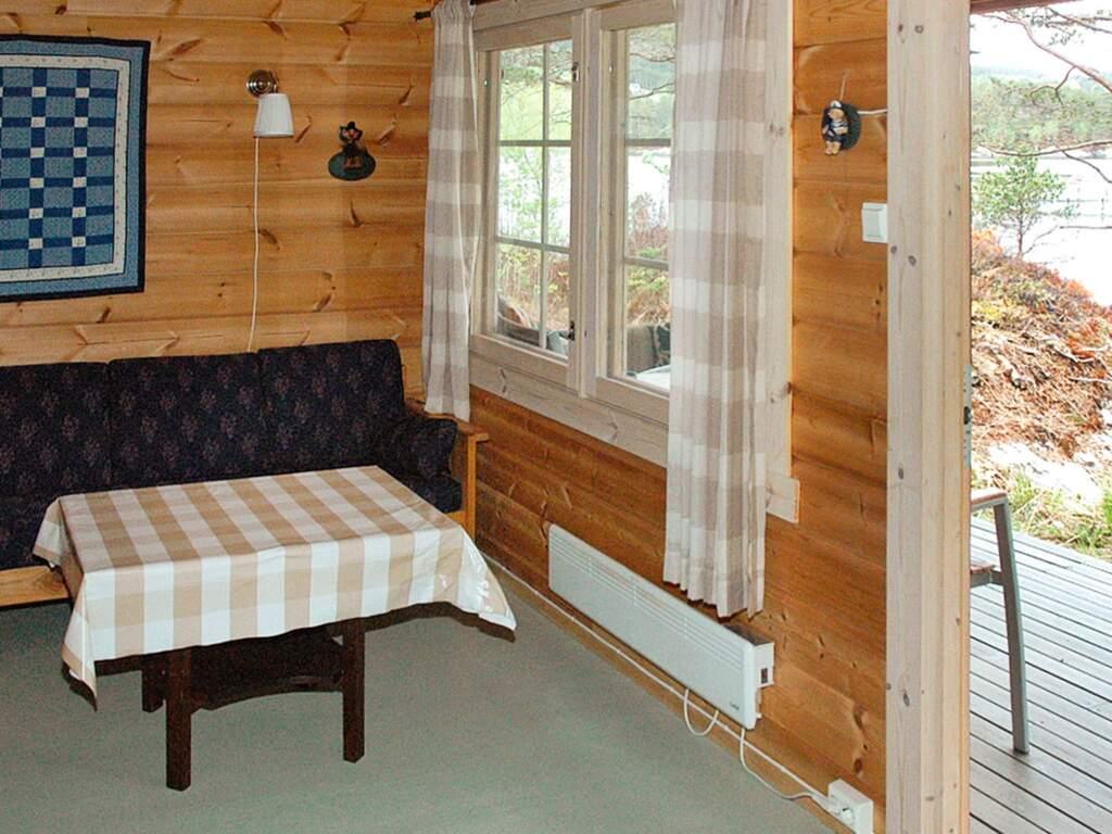 Zusatzbild Nr. 09 von Ferienhaus No. 94256 in Vågland