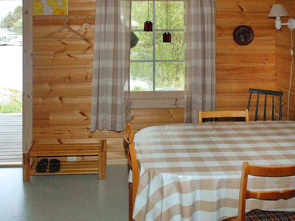 Zusatzbild Nr. 10 von Ferienhaus No. 94256 in Vågland