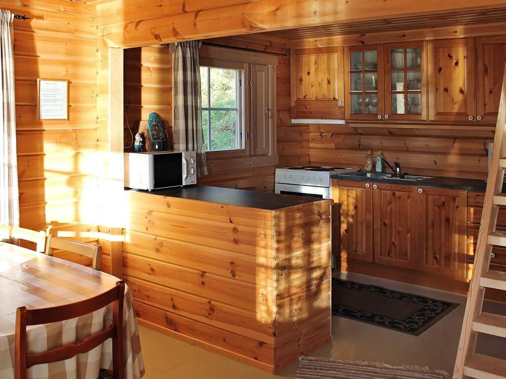 Zusatzbild Nr. 12 von Ferienhaus No. 94256 in Vågland