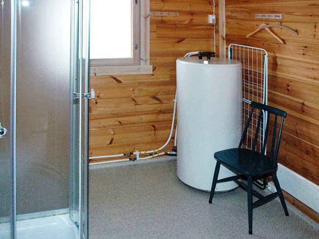 Zusatzbild Nr. 14 von Ferienhaus No. 94256 in Vågland