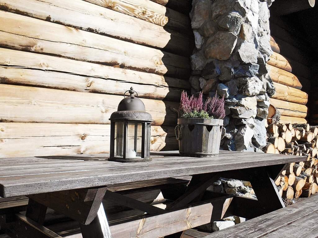 Zusatzbild Nr. 01 von Ferienhaus No. 94368 in rjukan