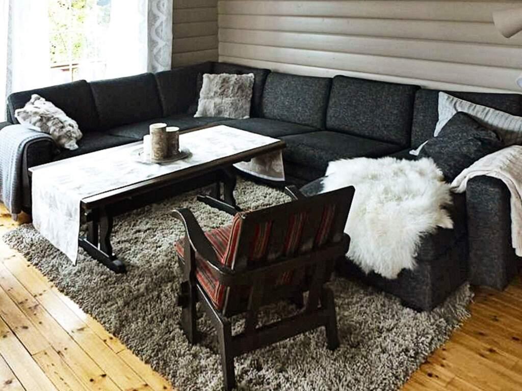 Zusatzbild Nr. 04 von Ferienhaus No. 94368 in rjukan