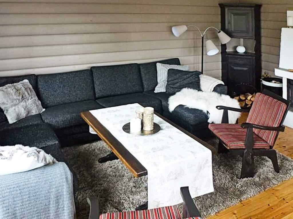 Zusatzbild Nr. 05 von Ferienhaus No. 94368 in rjukan