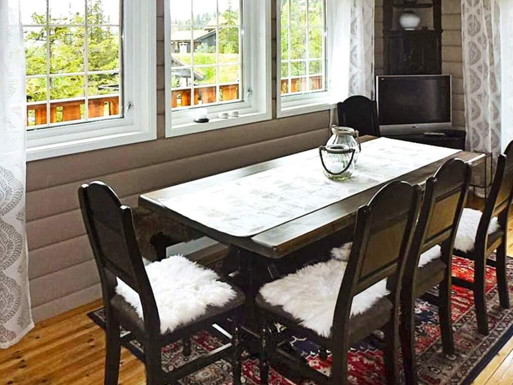 Zusatzbild Nr. 07 von Ferienhaus No. 94368 in rjukan