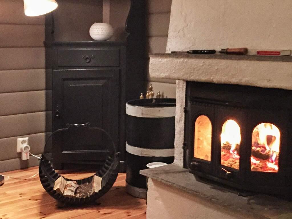 Zusatzbild Nr. 10 von Ferienhaus No. 94368 in rjukan