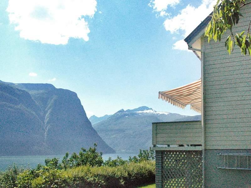 Zusatzbild Nr. 01 von Ferienhaus No. 94473 in Valldal