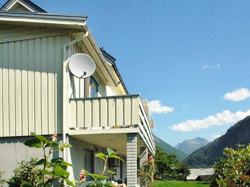 Zusatzbild Nr. 02 von Ferienhaus No. 94473 in Valldal