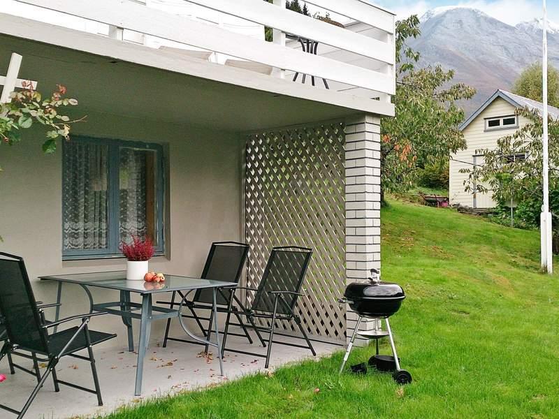 Zusatzbild Nr. 03 von Ferienhaus No. 94473 in Valldal