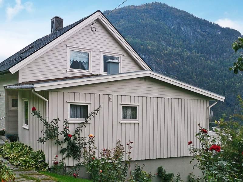 Zusatzbild Nr. 04 von Ferienhaus No. 94473 in Valldal