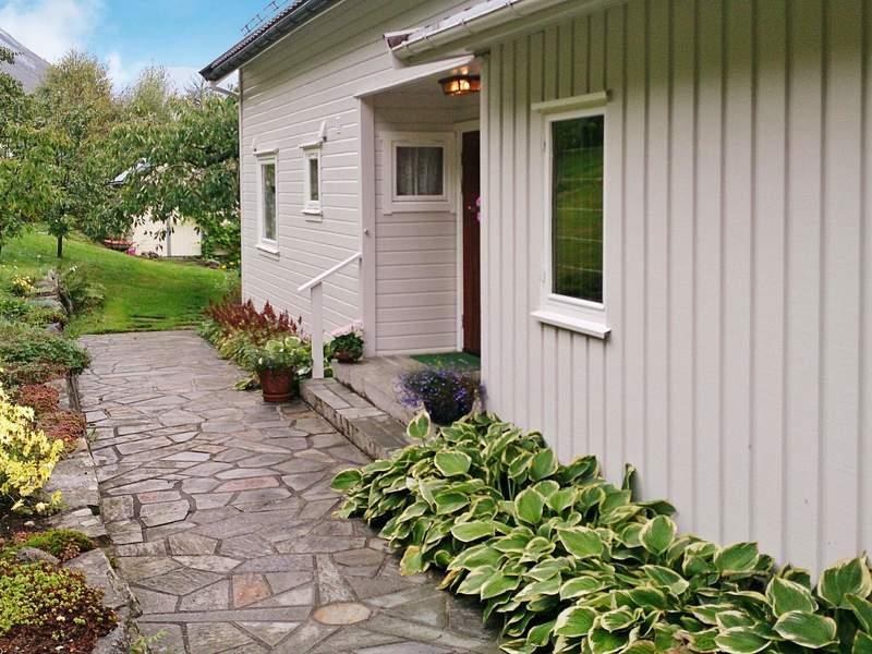 Zusatzbild Nr. 05 von Ferienhaus No. 94473 in Valldal