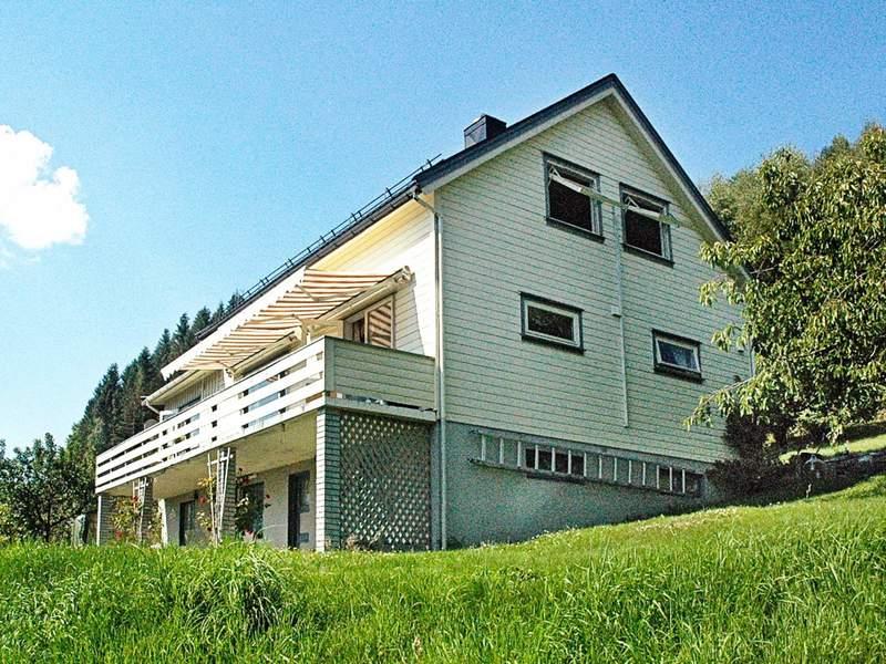 Zusatzbild Nr. 06 von Ferienhaus No. 94473 in Valldal