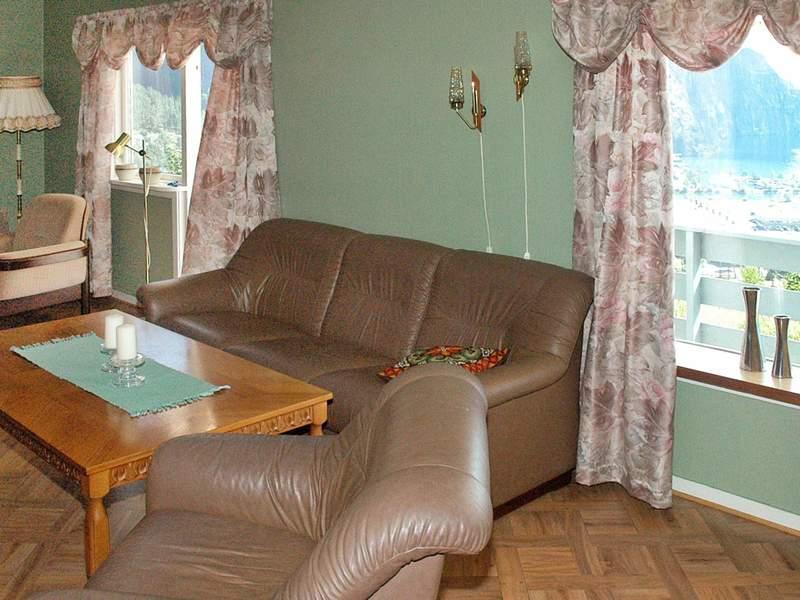 Zusatzbild Nr. 07 von Ferienhaus No. 94473 in Valldal
