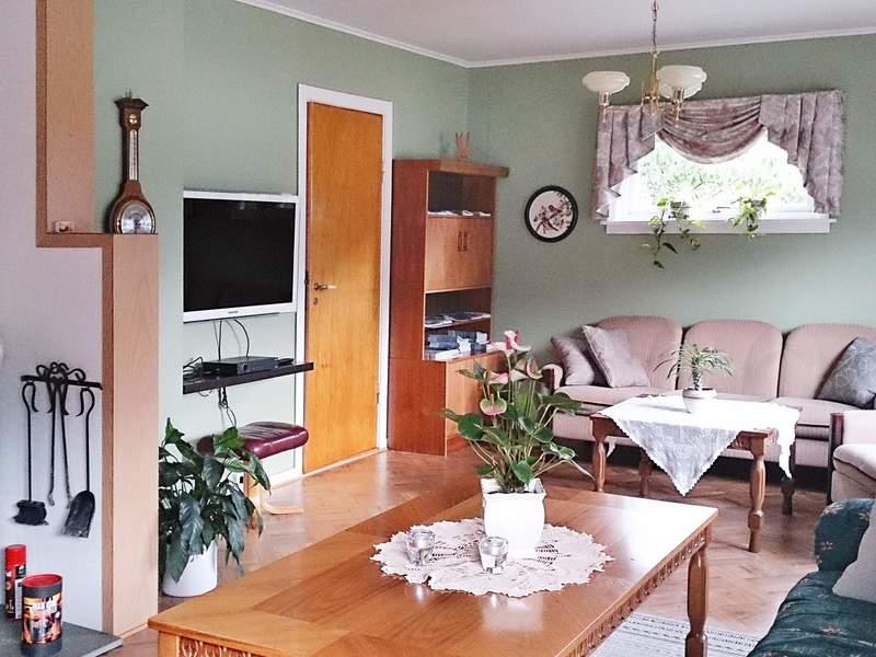 Zusatzbild Nr. 08 von Ferienhaus No. 94473 in Valldal