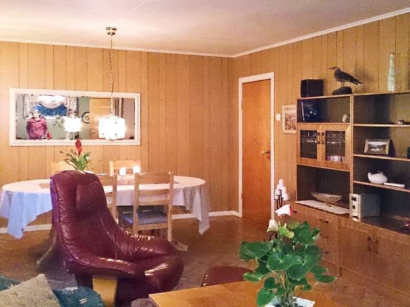 Zusatzbild Nr. 09 von Ferienhaus No. 94473 in Valldal