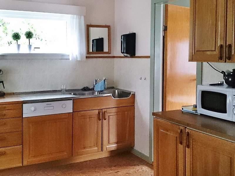 Zusatzbild Nr. 11 von Ferienhaus No. 94473 in Valldal