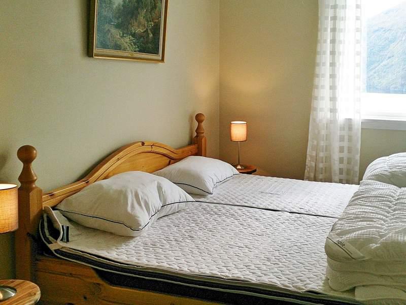 Zusatzbild Nr. 14 von Ferienhaus No. 94473 in Valldal