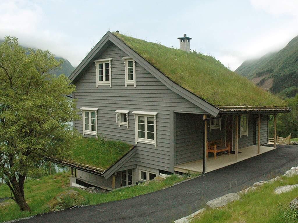 Zusatzbild Nr. 10 von Ferienhaus No. 94613 in Lauvstad