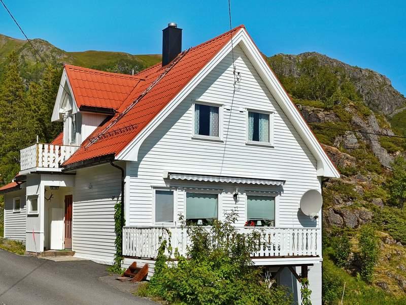 Zusatzbild Nr. 01 von Ferienhaus No. 94818 in Digermulen