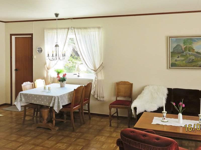 Zusatzbild Nr. 03 von Ferienhaus No. 94818 in Digermulen