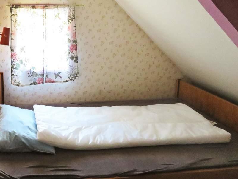 Zusatzbild Nr. 07 von Ferienhaus No. 94818 in Digermulen