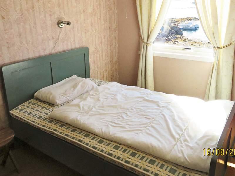 Zusatzbild Nr. 09 von Ferienhaus No. 94818 in Digermulen