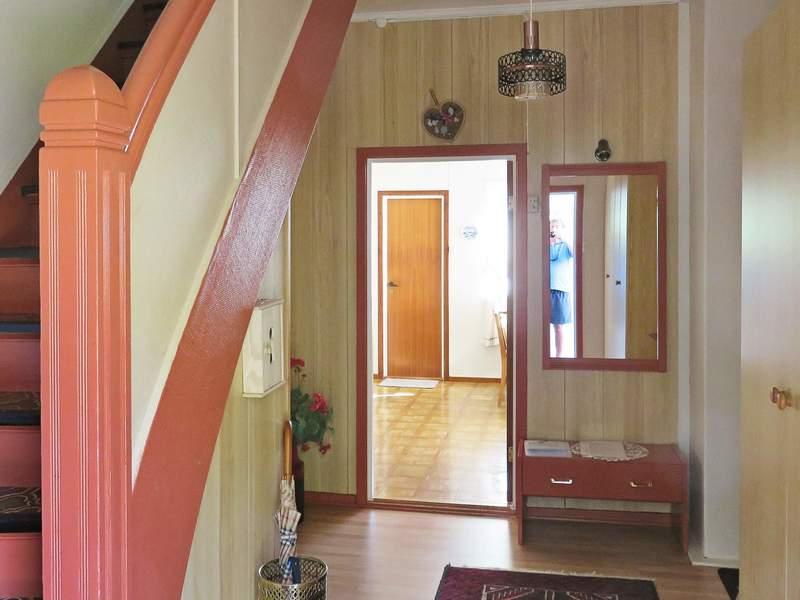 Zusatzbild Nr. 10 von Ferienhaus No. 94818 in Digermulen
