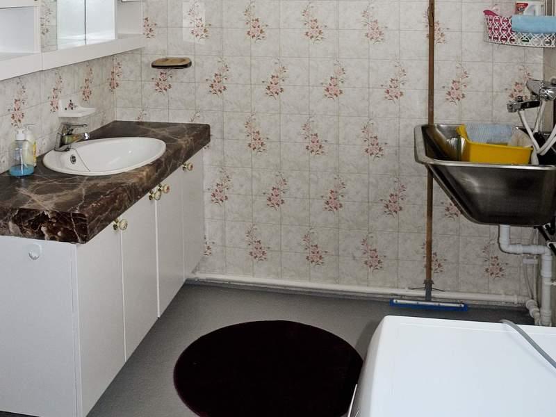 Zusatzbild Nr. 11 von Ferienhaus No. 94818 in Digermulen