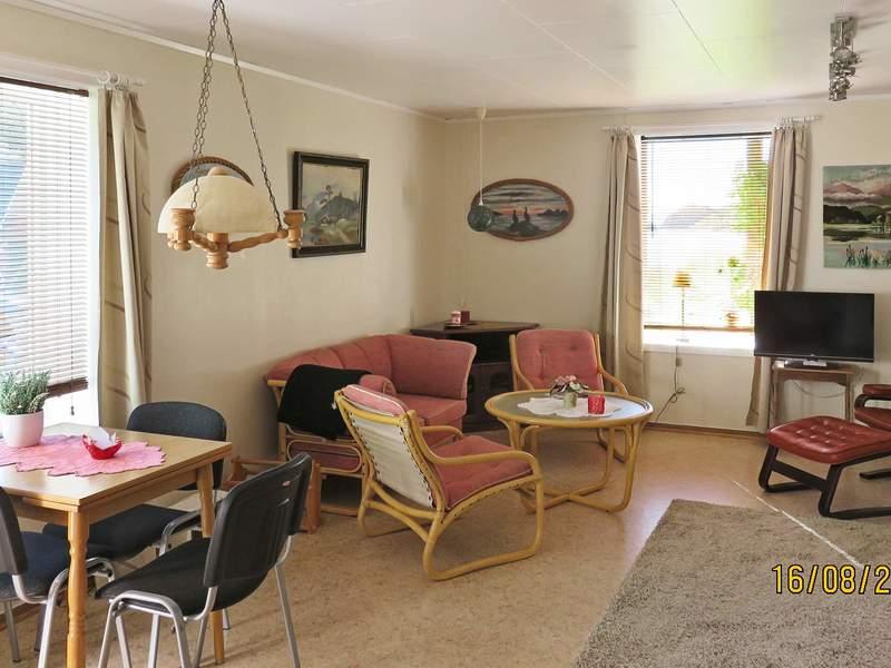 Zusatzbild Nr. 02 von Ferienhaus No. 94821 in Digermulen