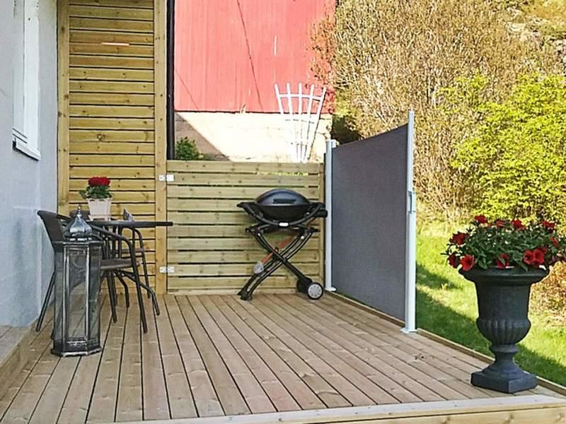 Zusatzbild Nr. 07 von Ferienhaus No. 94821 in Digermulen