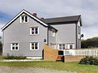 Ferienhaus No. 94990 in Abelvær in Abelvær - kleines Detailbild