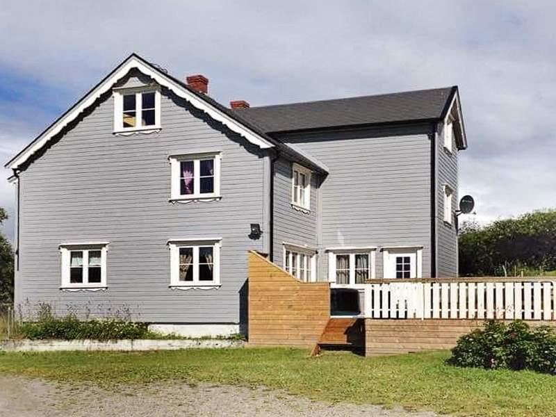 Detailbild von Ferienhaus No. 94990 in Abelvær
