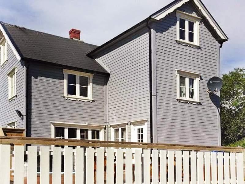 Zusatzbild Nr. 01 von Ferienhaus No. 94990 in Abelvær