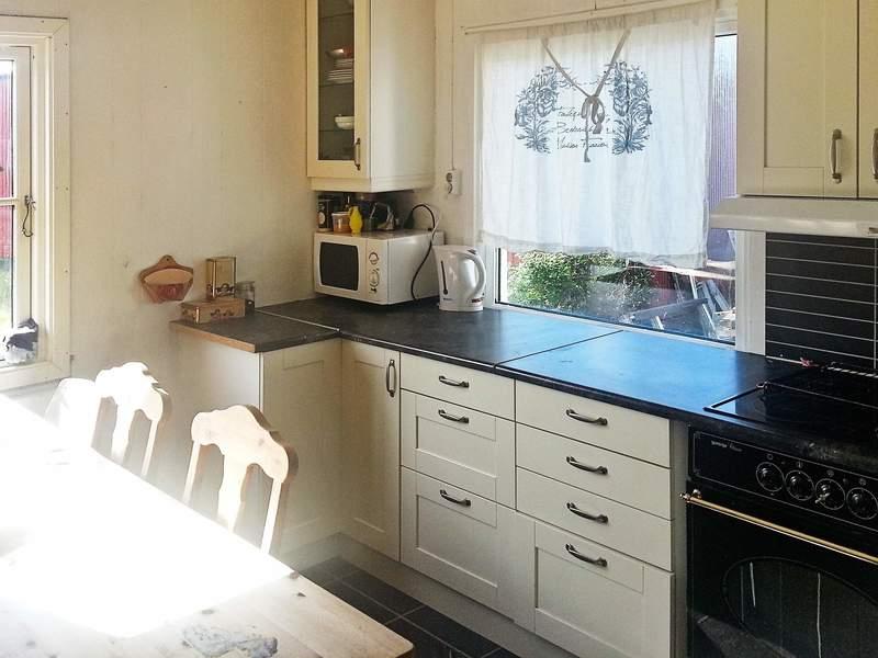 Zusatzbild Nr. 02 von Ferienhaus No. 94990 in Abelvær