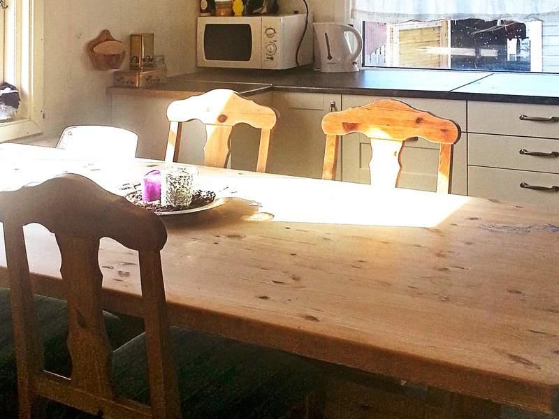 Zusatzbild Nr. 04 von Ferienhaus No. 94990 in Abelvær