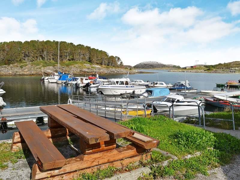 Zusatzbild Nr. 05 von Ferienhaus No. 94990 in Abelvær