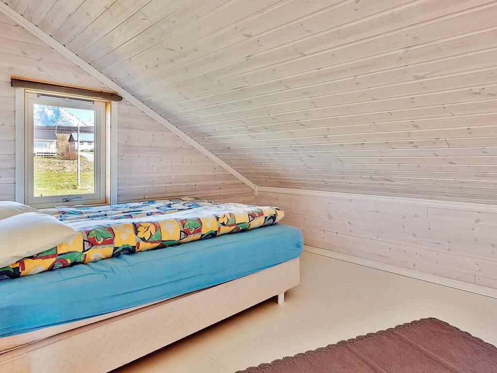 Zusatzbild Nr. 12 von Ferienhaus No. 94999 in Nord-Lenangen