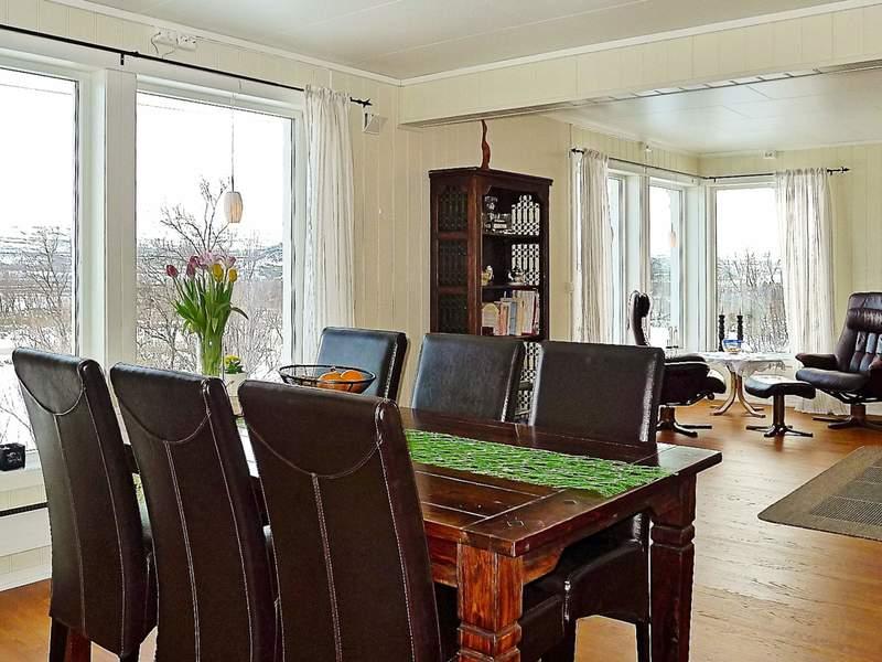 Zusatzbild Nr. 04 von Ferienhaus No. 95012 in B�rselv