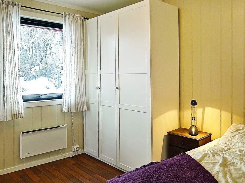 Zusatzbild Nr. 05 von Ferienhaus No. 95012 in B�rselv