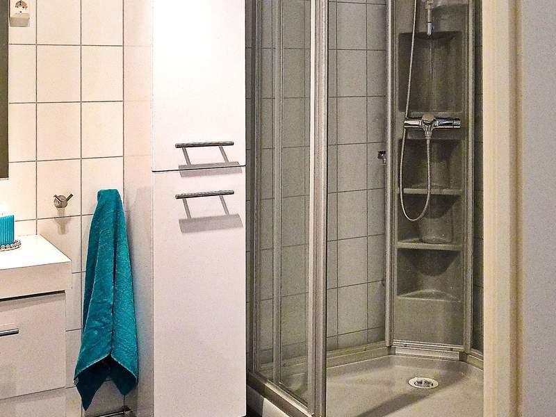 Zusatzbild Nr. 07 von Ferienhaus No. 95012 in B�rselv