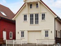 Ferienhaus No. 95018 in rubbestadneset in rubbestadneset - kleines Detailbild
