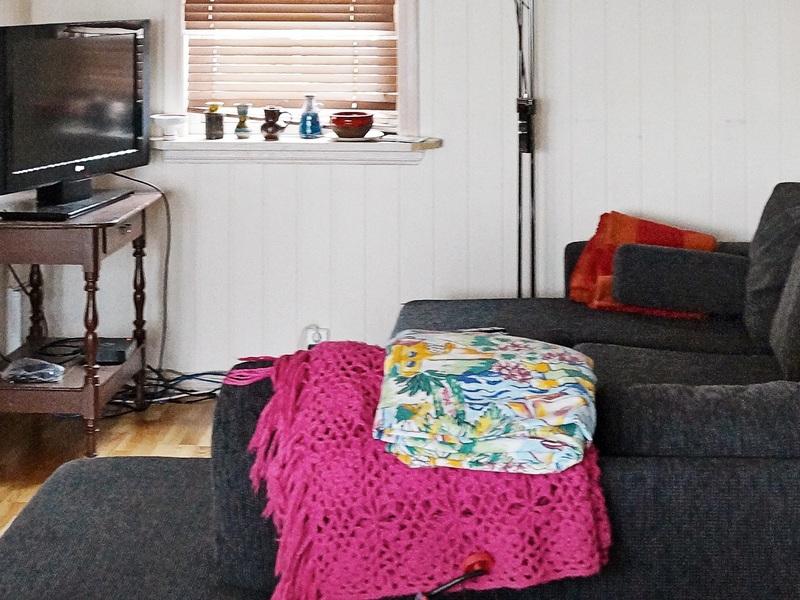 Zusatzbild Nr. 03 von Ferienhaus No. 95018 in rubbestadneset