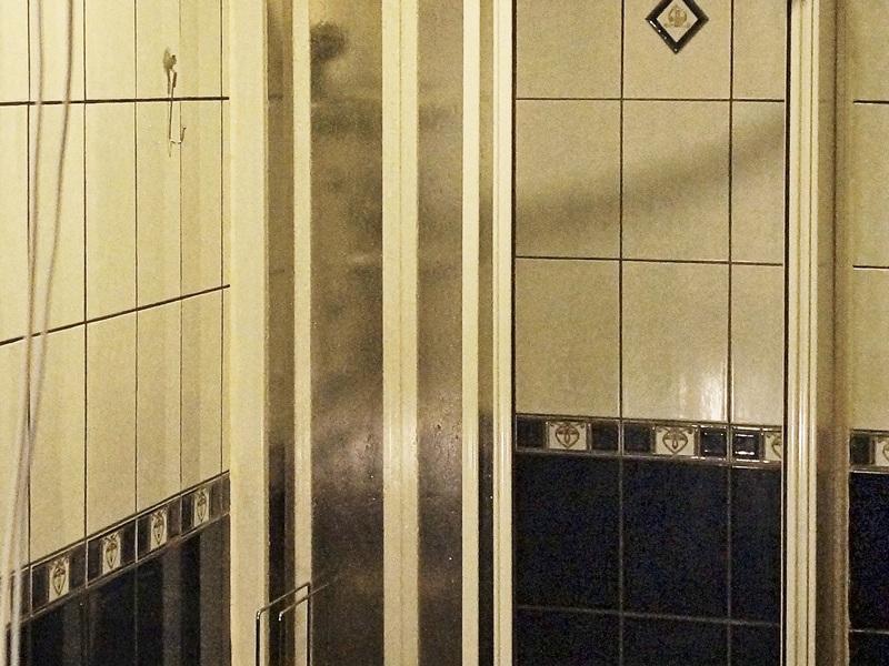 Zusatzbild Nr. 12 von Ferienhaus No. 95018 in rubbestadneset