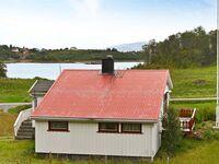 Ferienhaus No. 95019 in Straumsjøen in Straumsjøen - kleines Detailbild