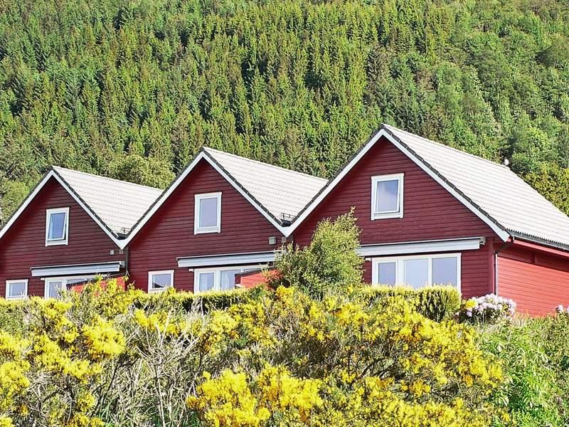 Zusatzbild Nr. 04 von Ferienhaus No. 95023 in Sørbøvåg