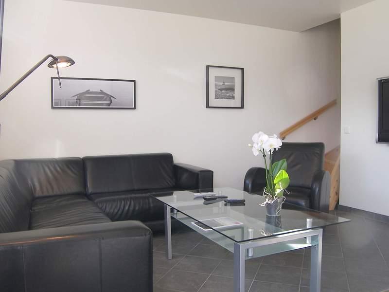 Zusatzbild Nr. 08 von Ferienhaus No. 95023 in Sørbøvåg