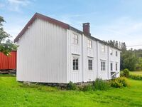 Ferienhaus No. 95163 in Fevåg in Fevåg - kleines Detailbild
