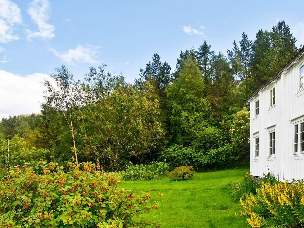 Zusatzbild Nr. 01 von Ferienhaus No. 95163 in Fevåg